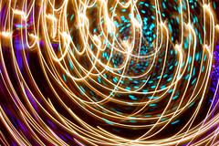 Swirling (quinet) Tags: light canada vancouver bc britishcolumbia swirl cameratoss