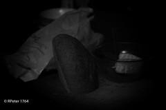 reblochon (R-Pe) Tags: life blue red white black rot eye art robert water coffee café smile face breakfast night train canon square photo essen gesicht wasser noir day foto mask nacht live tag fine wiese kaffee zug security ferrari bleu peter hut trainstation rosen blau augen lachen trinken bahn wald schwarz chai figur acryl leben maske pastell masken ingwer larve blaw bahnstation 1764 tschai rpe röbi 1764org www1764org