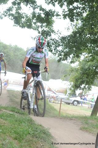 Nieuwelingen & juniors Kessel (106)
