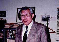 遗传学家、生物统计学家李景均先生其人其书及其精神