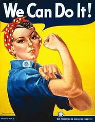 We Can Do It..!!