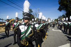 "Reisterstown Parade • <a style=""font-size:0.8em;"" href=""http://www.flickr.com/photos/69045554@N05/9714357798/"" target=""_blank"">View on Flickr</a>"