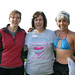 Paddle for the Cure- 2013-22