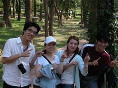 DSCN1264 (orafrank) Tags: 20060505 苗栗遊