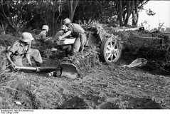 """Italy 1943-1944 (26) • <a style=""""font-size:0.8em;"""" href=""""http://www.flickr.com/photos/81723459@N04/9900058713/"""" target=""""_blank"""">View on Flickr</a>"""