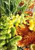 Ramo de flores 'Pasión' (artesaniaflorae) Tags: tarragona reus ramodeflores artefloral bouquetdefleur artfloral ramdeflors jukkaheinonen artesaniaflorae