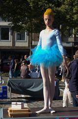 World statues Festival 2013, Arnhem, The Netherlands (Tilemahos Efthimiadis) Tags: netherlands arnhem 100views 200views 50views greeks hellenics