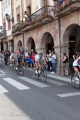 IMG_5752 (Ikemolina) Tags: potes 2012 vueltaciclistaaespaa verano2012