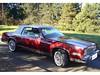 03 Cadillac Eldorado ASC ´85 Verdeck rw 02