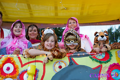 """BURNHAM-ON-CROUCH CARNIVAL • <a style=""""font-size:0.8em;"""" href=""""http://www.flickr.com/photos/89121581@N05/10045832486/"""" target=""""_blank"""">View on Flickr</a>"""