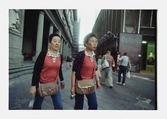 Typical Chinese Fantasy (Umberto Poto) Tags: street color film florence nikon kodak chinese scan explore negative fantasy 200 plus 28 20mm fe typical nikkor umberto 8100 poto plustek