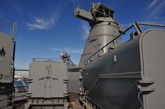 DEH_9082 (sobca) Tags: navy iowa battleship tomahawk bb61 portoflosangles