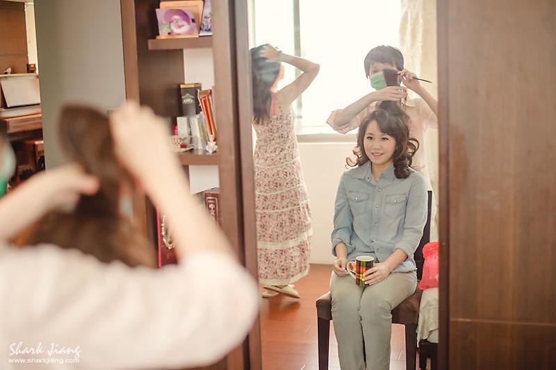 婚攝,台北君品酒店,婚攝鯊魚,婚禮紀錄,婚禮攝影,2013.10.05_BLOG-0001-1