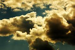 clouds 100328006