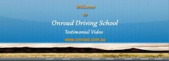 Codianne - Sahres his review about Onroad Driving School (Sydney's Award Winning Driving School) Tags: chatswood parramatta northernbeaches mosman warriewood drivinglessonssydney learndrivingsydney onroaddrivingschoolsydney drivinginstructorssydney manlydeewhy