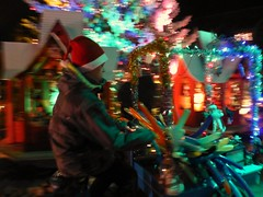 (blogspfastatt (+3.000.000 views)) Tags: christmas france de navidad na marchdenol strasbourg alsace di merry feliz nol natale felice weinachtsmarkt kerstmarkt joyeux  christkindlmarkt alsacien  weichnachten  swiat  wesolych pfastatt    frliche englishchristmas glekicka wianachta blogspfastatt chistkindelsmrikarabicaustriansterreich bretonlanguagefrombrittanyfrancemarchallach nedeleccroatiaboini sajamczechrepublicvanocni trhdanishpdanskjulemarkeddutchnederlandse marketestonianjululaat finnishsuomenjoulutori frenchfranaismarch nolgermandeutschweihnachtsmarktgermansouthernpartofgermanydeutschchristkindlmarktchristkindlesmarkthungarianmagyarkarcsonyi vsririshmhargadh nollagitalianitalianomercatini natalejapaneselatvijaziemassvtku tirdzinorwegiannorskjulemarkedpolishpolskijarmark boonarodzeniowykiermasz witecznyrussian  navidadmercadillo navideospanishmexicanmexicanobazar navideoswedishsvenskajulmarknadswissgermanregionofbaselwienachtsmrt slovakvianontrhyspanishespaolmercadillos