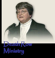 "United States: Death Row Ministry • <a style=""font-size:0.8em;"" href=""http://www.flickr.com/photos/109980257@N03/11208132575/"" target=""_blank"">View on Flickr</a>"