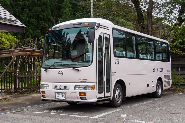 20131019日本行第三天-350