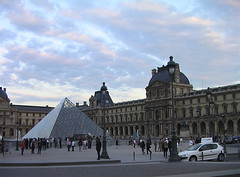 París_328