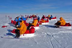 WWTW_SP13_023 (icetrekker) Tags: expedition antarctica novo princeharry southpole spac woundedsoldiers wwtw icetrek novolazarevskaya ericphilips walkingwiththewounded southpolealliedchallenge