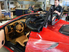 01 Ferrari F430 Spider Montage rs 01