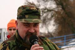 ZPBreclav10_189