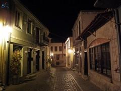 Παλιά Πόλη Ξάνθης - 5