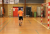 IMG_6541 (hoerning.haandbold) Tags: jpg img 6541 godnat håndbold godnathåndboldimg6541jpg