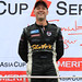 Asia Cup Series sepang circuit james winslow wins asiacup masters race