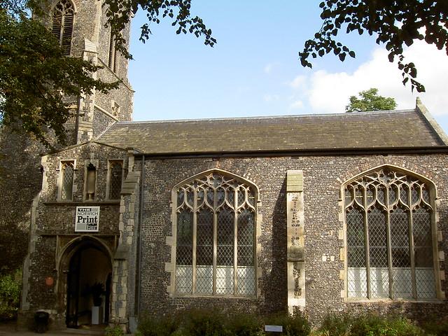 St_Margaret_s_Norwich