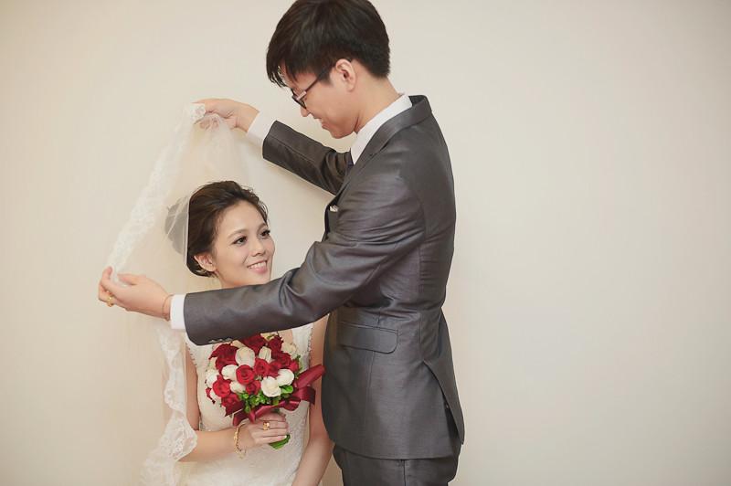 三重彭園,三重彭園婚攝,台北婚攝,婚禮記錄,婚攝,推薦婚攝,新祕Ting,第九大道,DSC_0473