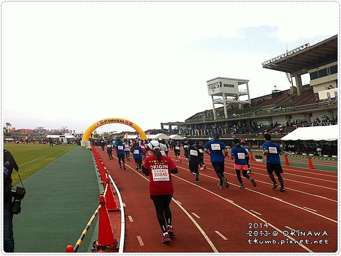 沖繩馬10K (29).jpg