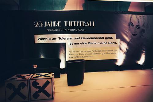 Tuntenball2K14_WALTERKLÖCKL013