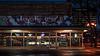 02 27 2014 Bill's Place Liquor Store, 5th & Broad Street (gaprunella) Tags: photoshop ga georgia downtown place bills augusta tatoo liquorstore broadstreet onone topaz photomatix alittle topazdenoise alittlephotography lightroom5 photoshopcc ononeperfecteffects8 hauntedpilar