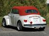 VW-Käfer 1303