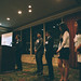 PROMES Banquet (79 of 70)
