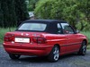 19 Ford Escort II Original-Line Verdeck rs 03