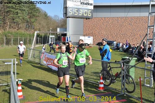 SallandTrail_20140433
