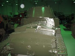 """Fiat M13-40 (4) • <a style=""""font-size:0.8em;"""" href=""""http://www.flickr.com/photos/81723459@N04/13030543643/"""" target=""""_blank"""">View on Flickr</a>"""