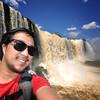 JT Falls 3 (*JTN*) Tags: water waterfalls iguassu tomasito fozdoiguacu jtnoriega