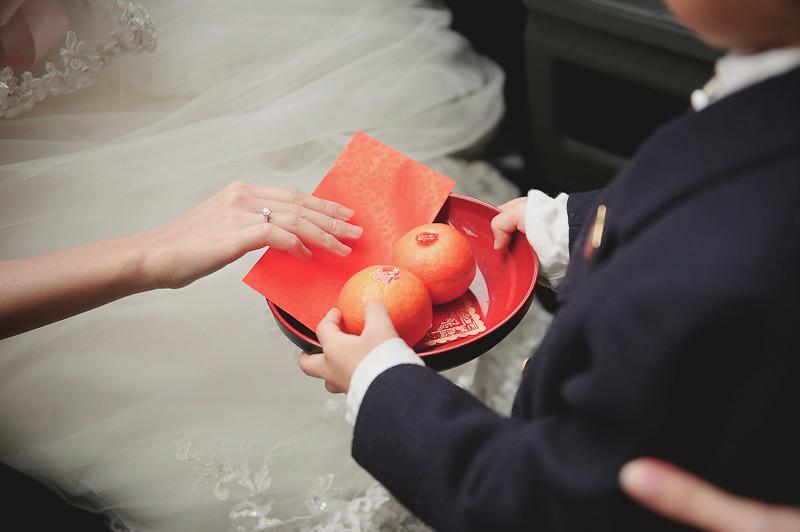 13102204093_512ea225fb_b- 婚攝小寶,婚攝,婚禮攝影, 婚禮紀錄,寶寶寫真, 孕婦寫真,海外婚紗婚禮攝影, 自助婚紗, 婚紗攝影, 婚攝推薦, 婚紗攝影推薦, 孕婦寫真, 孕婦寫真推薦, 台北孕婦寫真, 宜蘭孕婦寫真, 台中孕婦寫真, 高雄孕婦寫真,台北自助婚紗, 宜蘭自助婚紗, 台中自助婚紗, 高雄自助, 海外自助婚紗, 台北婚攝, 孕婦寫真, 孕婦照, 台中婚禮紀錄, 婚攝小寶,婚攝,婚禮攝影, 婚禮紀錄,寶寶寫真, 孕婦寫真,海外婚紗婚禮攝影, 自助婚紗, 婚紗攝影, 婚攝推薦, 婚紗攝影推薦, 孕婦寫真, 孕婦寫真推薦, 台北孕婦寫真, 宜蘭孕婦寫真, 台中孕婦寫真, 高雄孕婦寫真,台北自助婚紗, 宜蘭自助婚紗, 台中自助婚紗, 高雄自助, 海外自助婚紗, 台北婚攝, 孕婦寫真, 孕婦照, 台中婚禮紀錄, 婚攝小寶,婚攝,婚禮攝影, 婚禮紀錄,寶寶寫真, 孕婦寫真,海外婚紗婚禮攝影, 自助婚紗, 婚紗攝影, 婚攝推薦, 婚紗攝影推薦, 孕婦寫真, 孕婦寫真推薦, 台北孕婦寫真, 宜蘭孕婦寫真, 台中孕婦寫真, 高雄孕婦寫真,台北自助婚紗, 宜蘭自助婚紗, 台中自助婚紗, 高雄自助, 海外自助婚紗, 台北婚攝, 孕婦寫真, 孕婦照, 台中婚禮紀錄,, 海外婚禮攝影, 海島婚禮, 峇里島婚攝, 寒舍艾美婚攝, 東方文華婚攝, 君悅酒店婚攝, 萬豪酒店婚攝, 君品酒店婚攝, 翡麗詩莊園婚攝, 翰品婚攝, 顏氏牧場婚攝, 晶華酒店婚攝, 林酒店婚攝, 君品婚攝, 君悅婚攝, 翡麗詩婚禮攝影, 翡麗詩婚禮攝影, 文華東方婚攝