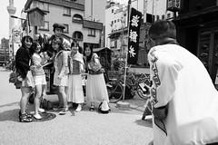 Tokyo (The Johann Espiritu) Tags: street leica 21 m konica dual 35 hexanon m240 tkyo