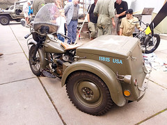 "Harley Trike (10) • <a style=""font-size:0.8em;"" href=""http://www.flickr.com/photos/81723459@N04/13991211349/"" target=""_blank"">View on Flickr</a>"