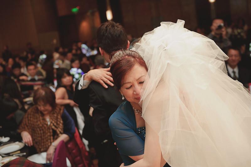 遠東飯店婚攝,遠東飯店,香格里拉台北遠東國際大飯店,婚攝小寶,台北婚攝,新祕婕米,妍色婚禮錄影,主持人旻珊,DSC_1062