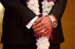 w_1728 (mahesh hariani photography) Tags: birthday wedding india fashion studio photography engagement photographer anniversary location event destination portfolio product jaipur function rajasthan