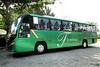 Farinas Trans 14 (III-cocoy22-III) Tags: bus 14 philippines trans ilocos laoag norte farinas