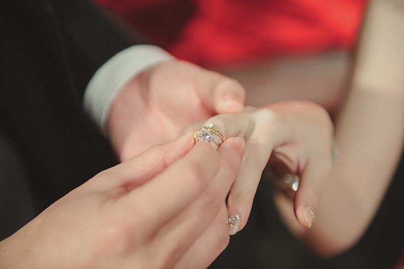 14148262136_ebfe310354_b- 婚攝小寶,婚攝,婚禮攝影, 婚禮紀錄,寶寶寫真, 孕婦寫真,海外婚紗婚禮攝影, 自助婚紗, 婚紗攝影, 婚攝推薦, 婚紗攝影推薦, 孕婦寫真, 孕婦寫真推薦, 台北孕婦寫真, 宜蘭孕婦寫真, 台中孕婦寫真, 高雄孕婦寫真,台北自助婚紗, 宜蘭自助婚紗, 台中自助婚紗, 高雄自助, 海外自助婚紗, 台北婚攝, 孕婦寫真, 孕婦照, 台中婚禮紀錄, 婚攝小寶,婚攝,婚禮攝影, 婚禮紀錄,寶寶寫真, 孕婦寫真,海外婚紗婚禮攝影, 自助婚紗, 婚紗攝影, 婚攝推薦, 婚紗攝影推薦, 孕婦寫真, 孕婦寫真推薦, 台北孕婦寫真, 宜蘭孕婦寫真, 台中孕婦寫真, 高雄孕婦寫真,台北自助婚紗, 宜蘭自助婚紗, 台中自助婚紗, 高雄自助, 海外自助婚紗, 台北婚攝, 孕婦寫真, 孕婦照, 台中婚禮紀錄, 婚攝小寶,婚攝,婚禮攝影, 婚禮紀錄,寶寶寫真, 孕婦寫真,海外婚紗婚禮攝影, 自助婚紗, 婚紗攝影, 婚攝推薦, 婚紗攝影推薦, 孕婦寫真, 孕婦寫真推薦, 台北孕婦寫真, 宜蘭孕婦寫真, 台中孕婦寫真, 高雄孕婦寫真,台北自助婚紗, 宜蘭自助婚紗, 台中自助婚紗, 高雄自助, 海外自助婚紗, 台北婚攝, 孕婦寫真, 孕婦照, 台中婚禮紀錄,, 海外婚禮攝影, 海島婚禮, 峇里島婚攝, 寒舍艾美婚攝, 東方文華婚攝, 君悅酒店婚攝,  萬豪酒店婚攝, 君品酒店婚攝, 翡麗詩莊園婚攝, 翰品婚攝, 顏氏牧場婚攝, 晶華酒店婚攝, 林酒店婚攝, 君品婚攝, 君悅婚攝, 翡麗詩婚禮攝影, 翡麗詩婚禮攝影, 文華東方婚攝