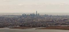 2014_05_04_jfk-sfo_005z (dsearls) Tags: nyc newyorkcity ny newyork skyline brooklyn buildings flying manhattan aviation worldtradecenter aerial ascent windowseat windowshot outbound freedomtower jfksfo wtc1 20140504