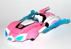 transformers generations idw thrilling 30 series 2 # 021 arcee deluxe class hasbro 2014 alt cybertronian cruiser vehicle car mode d (tjparkside) Tags: 2 car 30 female dark comics one 1 book robot comic open with transformer g deluxe femme cartoon version first fem class cover transformers weapon printing fist sword vehicle g1 series blade 12 generations swords mode issue generation cruiser exclusive fembot blades weapons autobot twelve bot blaster hasbro autobots included 2014 blasters idw energon 021 arcee thrilling misb cybertronian