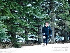 Blizzard Wintershines Triathlon 2015 (Kneale Quayle) Tags: canada families running saskatoon snowshoeing saskatchewan holidaypark crosscountryskiing speedskating snowsports prairiewinter wintershines urbanfitness blizzardtriathlon